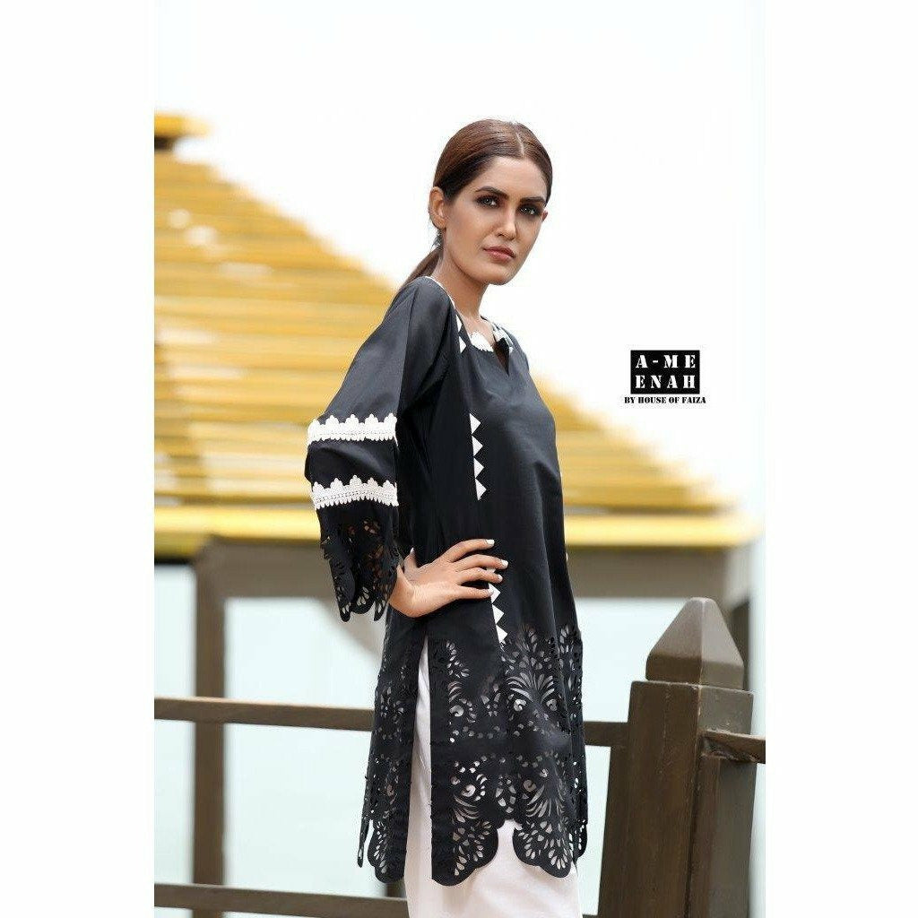 A-Meenah Women's Suit Collection, A-Meenah EID COLLECTION, A-Meenah Printed Suit, A-Meenah Printed Dress, A-Meenah Womens Suit,  A-Meenah Embroidered Suit, A-Meenah Womens Dress, A-Meenah Womens Shirt, A-Meenah Collection