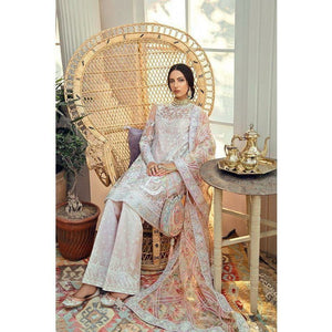 Suffuse | Freesia Luxury Edition 20 | Roseate OUTLET - House of Faiza