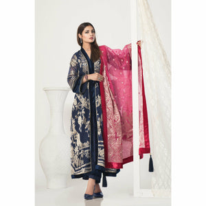 Pakistani Salwar Kameez UK, ready made pakistani clothes uk, pakistani clothes online uk, shalwar kameez uk, pakistani suits uk, pakistani clothes uk, pakistani designer clothes