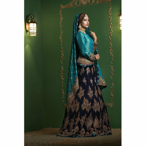 Weding Salwar Kameez UK, pakistani designer clothes, shalwar kameez, ready made pakistani clothes UK