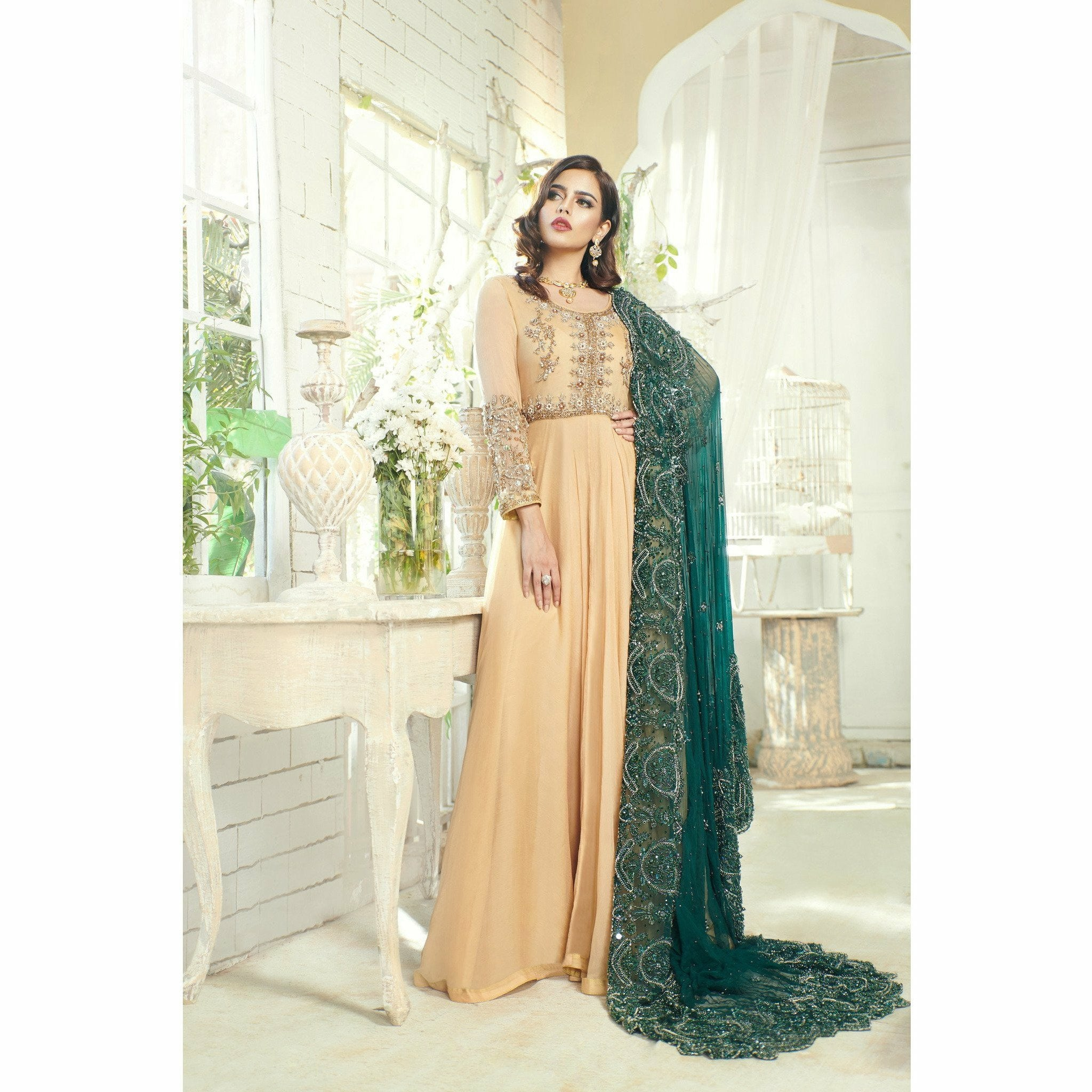 SALWAR KAMEEZ UK