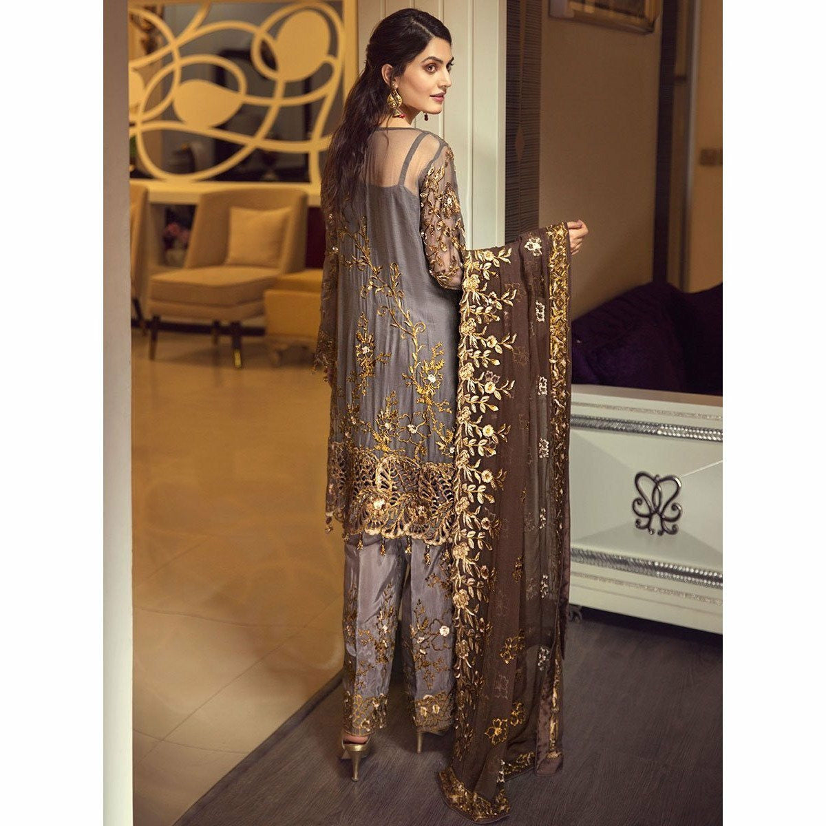 designer womens clothing, pakistani wedding dresses, pakistani clothes, formal dresses for women,