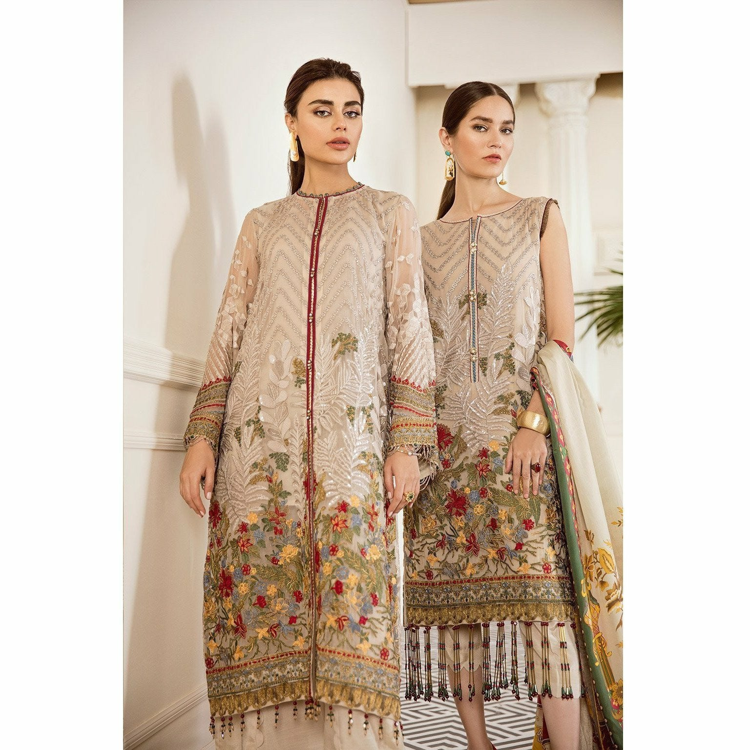 buy pakistani suits online uk