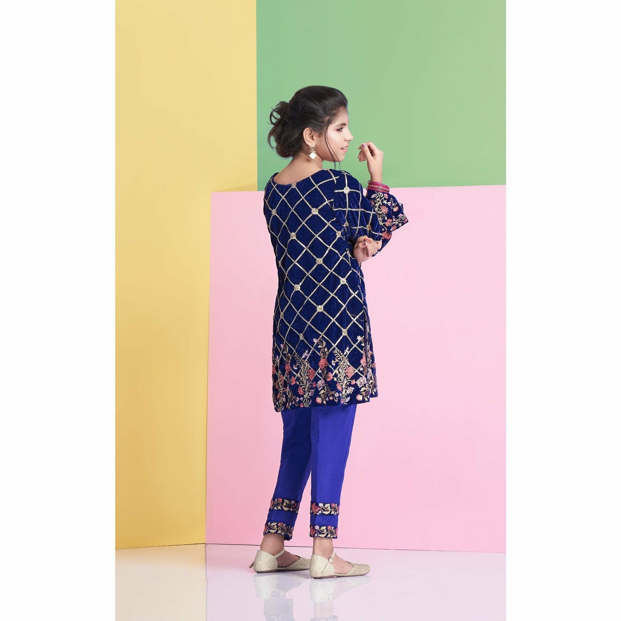 KIDS Clothing UK