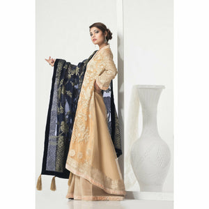 Pakistani Designer Clothes, shalwar kameez uk, ready made pakistani clothes uk, pakistani clothes UK