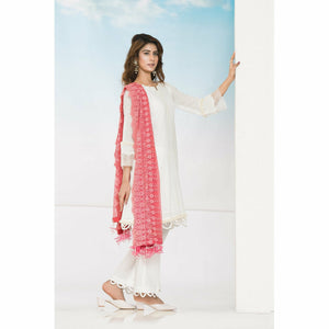 pakistani designer clothes, pakistani suits online uk, salwar kameez uk, pakistani clothes online uk