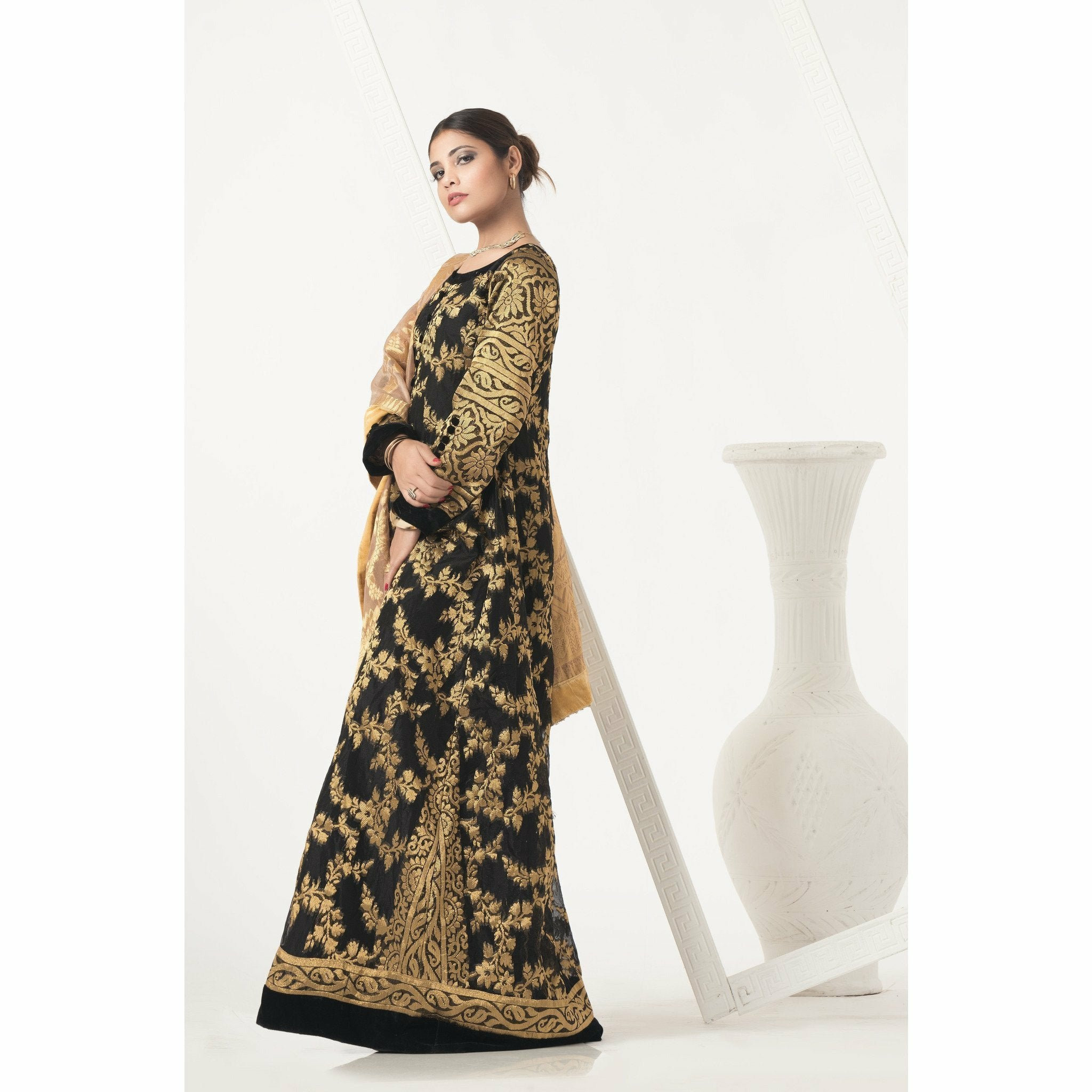 shalwar kameez uk, ready made pakistani clothes uk, pakistani clothes online uk, asian clothing online, pakistani designer suits, salwar kameez uk