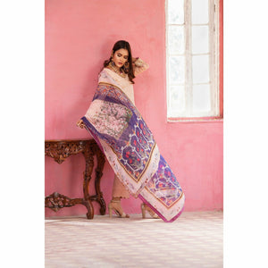 KALYAN | EMBROIDERED DESIGNER VOL.2 | KE2-02