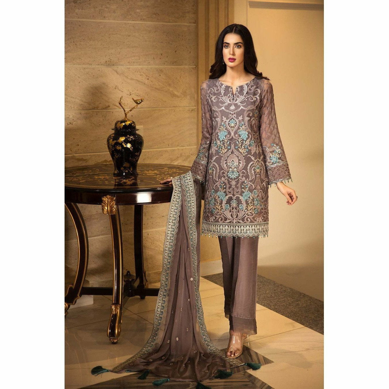 e9ba441815 All Collections of Womens Clothing Online | House of Faiza | 2