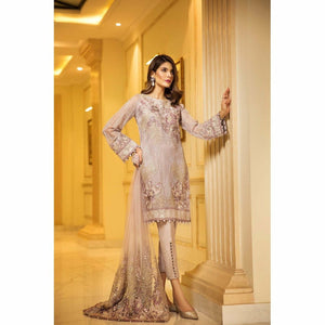 pakistani designer clothes, Womens Clothes On, ready made pakistani clothes uk, Salwar kameez uk