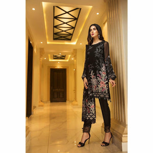 Pakistani Designer Clothes, ready made pakistani clothes uk, pakistani clothes online uk, clothes