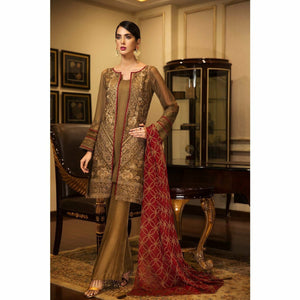 Ready Made Pakistani Clothes UK, womens clothing online, womens clothes sale, womens clothing uk, dresses for women, womens dresses, womens clothes sale, womens clothes on sale, online clothes shopping, indian dresses, online clothes shopping, womens clothing uk