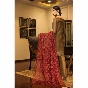 Pakistani Designer Clothes Online UK, salwar kameez uk, salwar kameez online uk, pakistani suits
