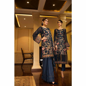 Pakistani Clothes Online UK, Pakistani Designer Clothes,salwar kameez online uk, salwar kameez uk