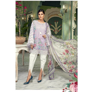 MARIA B | EID LAWN COLLECTION 03