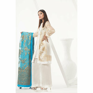 Pakistani suits uk, Salwar kameez uk, pakistani designer clothes, ready made pakistani clothes uk