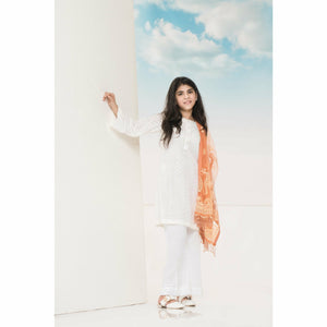 Aapi & Me SS/19 | M-06 - House of Faiza