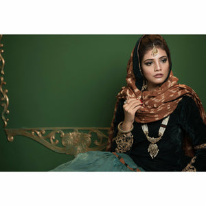 Designer Salwar Kameez UK, shalwar kameez, ready made pakistani clothes uk, pakistani clothes online