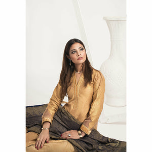 Salwar Kameez Online UK, pakistani salwar kameez uk, salwar kameez online, pakistani suits online uk
