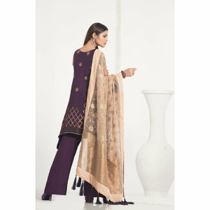 pakistani suits uk, pakistani salwar kameez uk, salwar kameez online uk, shalwar kameez uk, dresses