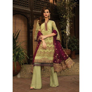 Gulaal uk Chiffon Wedding Collection, Pakistani Designer Suits, salwar kameez online uk