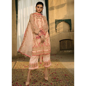 Gulaal uk Chiffon Wedding Collection, Pakistani Designer Suits, pakistani designer clothes online uk