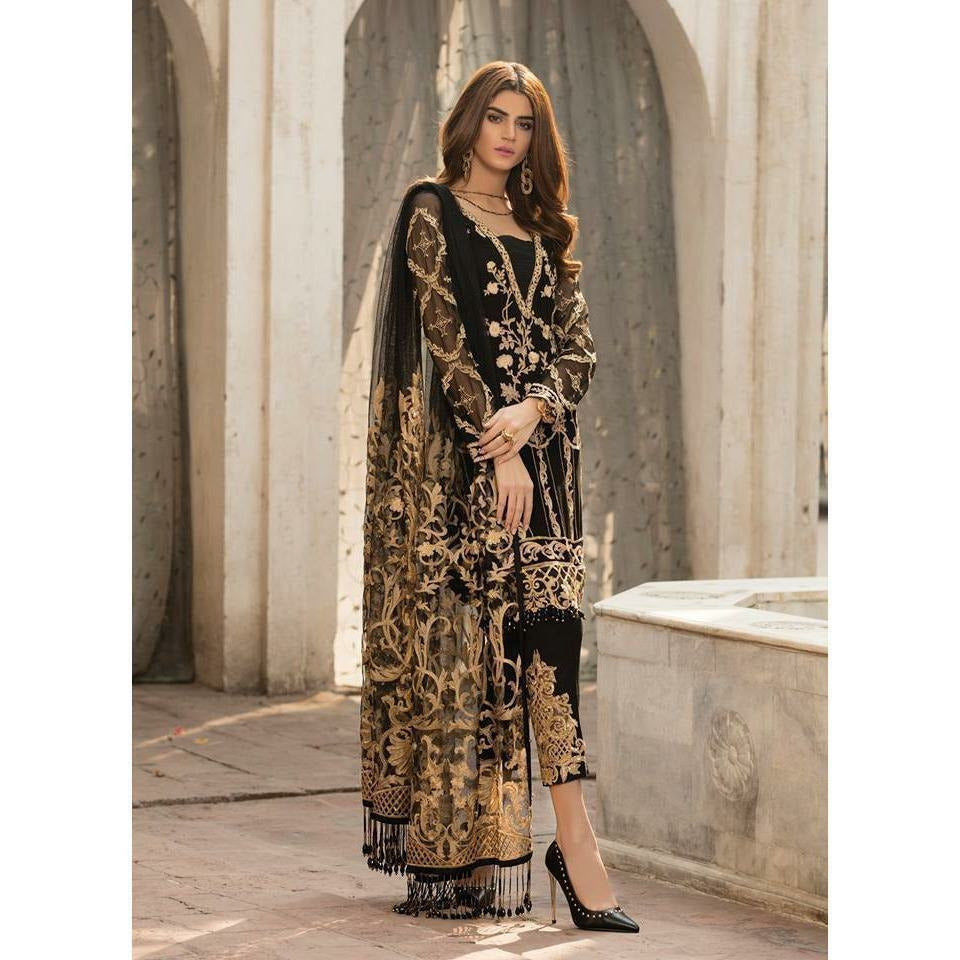 Gulaal Chiffon Wedding Collection, salwar kameez online uk, pakistani designer clothes online uk