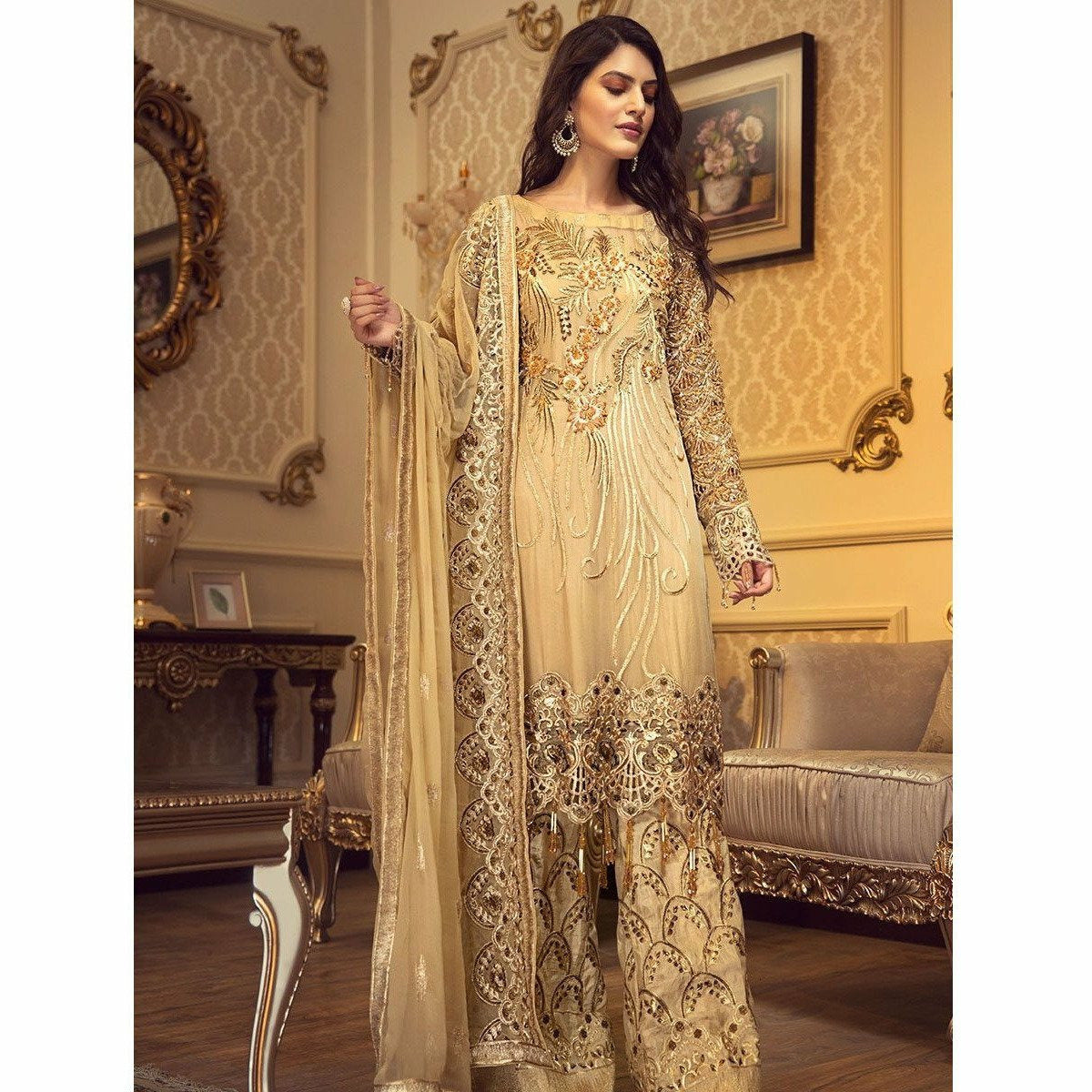 designer womens clothing, Pakistani clothes, formal dresses for women