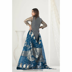A-Meenah Pakistani Suits UK, pakistani suits online uk, pakistani lawn suits uk, shalwar kameez uk