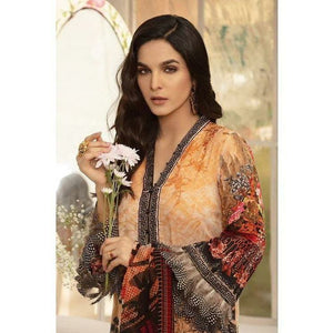 pakistani designer clothes, pakistani suits online uk, pakistani lawn suits uk, salwar kameez uk