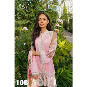 Pakistani Designer Clothes, pakistani designer suits, pakistani lawn suits uk, salwar kameez uk
