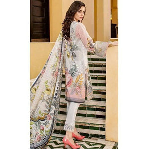 baroque uk, pakistani designer clothes, pakistani lawn suits uk, shalwar kameez uk, salwar kameez uk