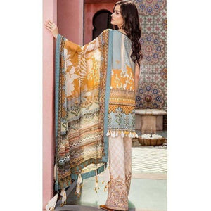 pakistani lawn suits uk, Shalwar Kameez UK, pakistani designer clothes, pakistani clothes online uk