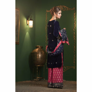 Designer Weding Suit, ready made pakistani clothes uk, pakistani clothes online uk, salwar kameez uk