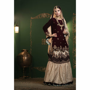 Designer Wedding Suit, salwar kameez online uk, pakistani suits online uk, shalwar kameez uk
