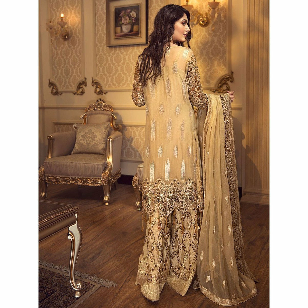 pakistani clothes online, pakistani clothes online UK, zebtan UK