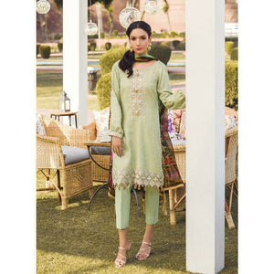 pakistani designer clothes, shalwar kameez uk, salwar kameez uk, pakistani suits, pakistani clothes