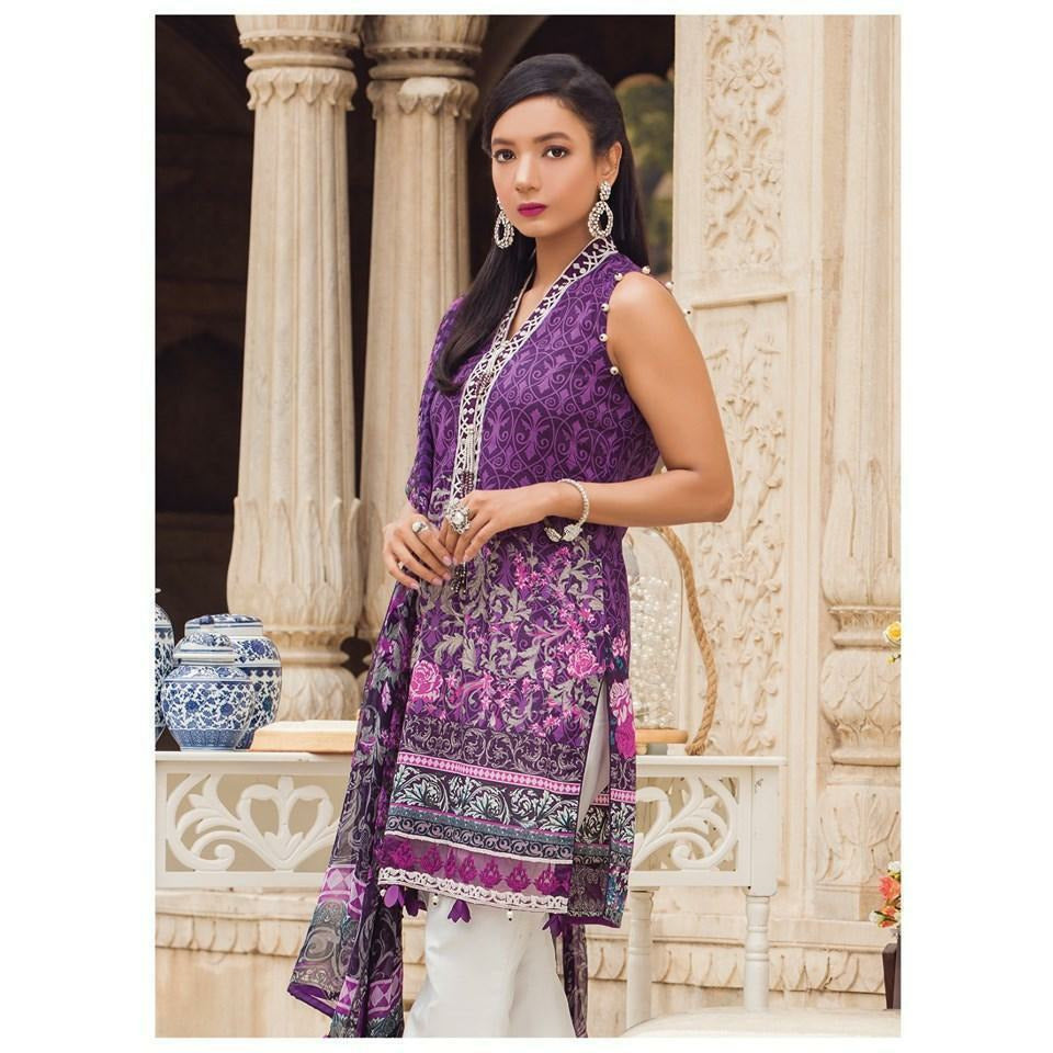 Big Sale   Ready Made Pakistani Designer Clothes   House Of