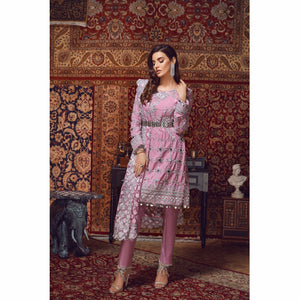 Areej By A-Meenah | Rumaysa D-06 - House of Faiza