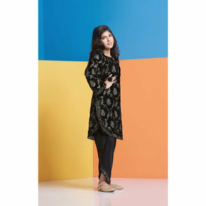 A-MEENAH | AAPI & ME WINTER VOL-2 | C01 - House of Faiza
