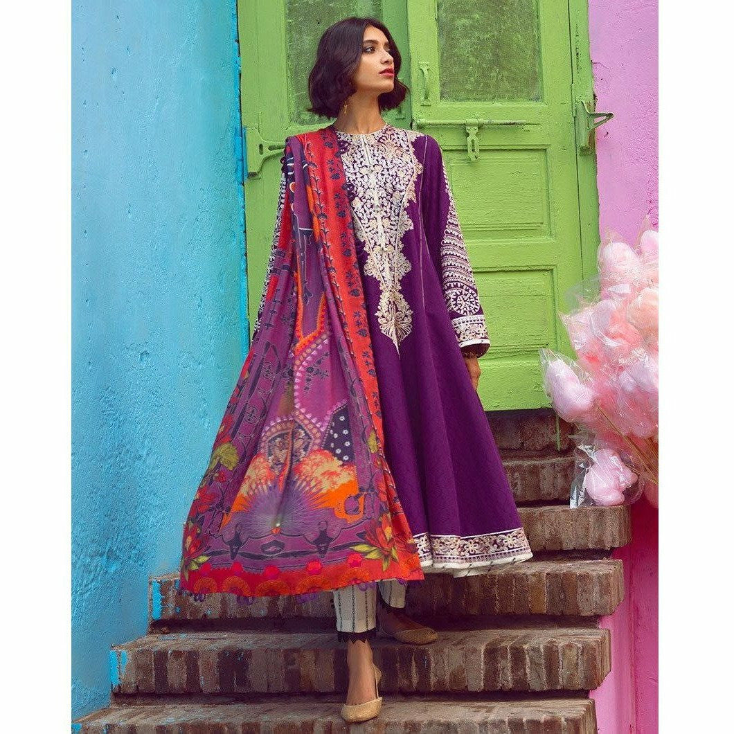 PAKISTANI CLOTHES UK