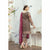 Ramsha | Minhal Collection Vol 2 | M-208 - House of Faiza