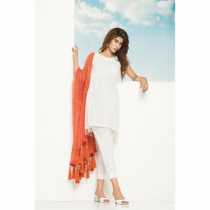 pakistani designer clothes, salwar kameez uk, pakistani clothes online uk, pakistani suits uk