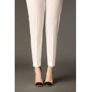 Women's Trousers