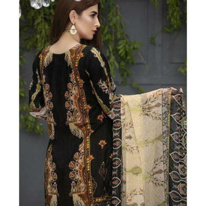 Ayesha Chottani Embroidered Dresses | Women's Ready To Wear Suit