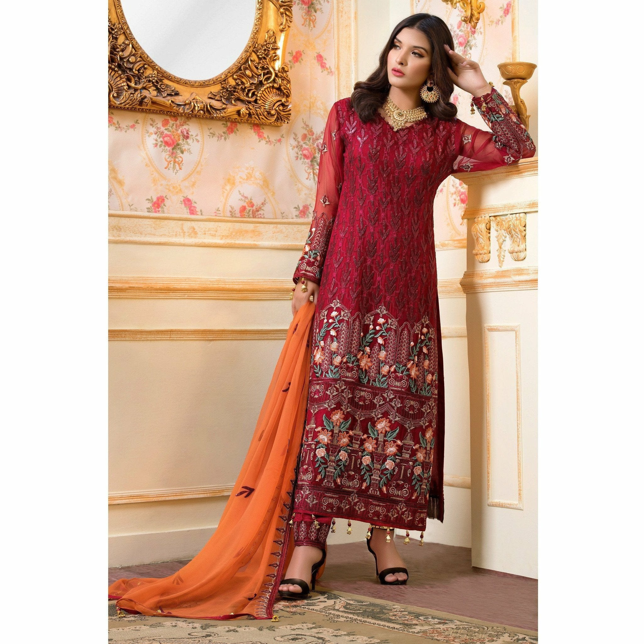 pakistani designer clothes, shalwar kameez uk, pakistani suits uk, ready made pakistani clothes uk
