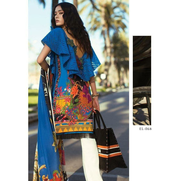 c5a86beb32 Elan UK | Embroidered and Silk Pakistani Clothes Online | Shop Now