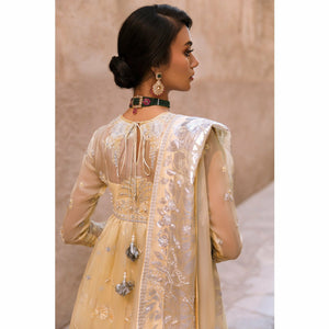 elan suits uk, pakistani designer clothes, pakistani clothes uk, salwar kameez uk, shalwar kameez uk