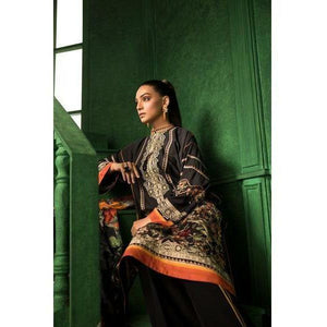 Pakistani Designer Suit, ready made pakistani clothes uk, pakistani clothes online, salwar kameez uk