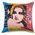 Sapphire | Cushion Covers | Noor Jahan - House of Faiza